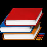 Education - programista .NET