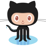 GitHub - programista .NET