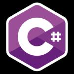 C# - programista .NET