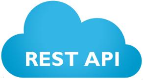 Pets API - portfolio