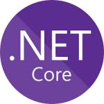 .net-core-logo