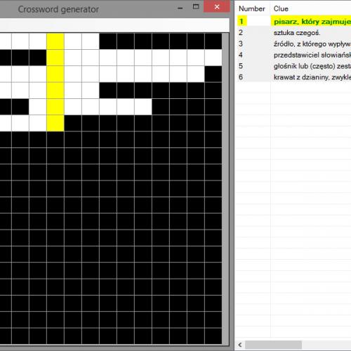 Crossword-generator-01